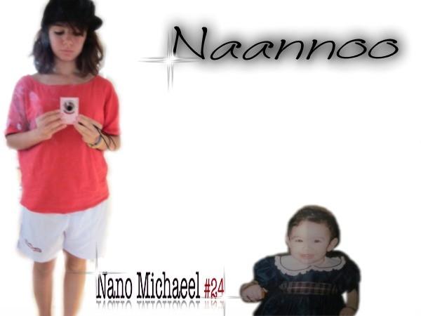 - Nano'
